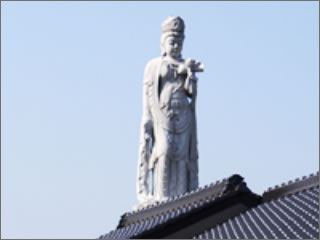 宇佐市観光ガイド